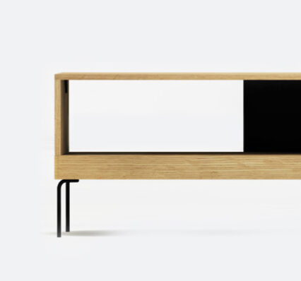 collection-coming-soon-tv-table