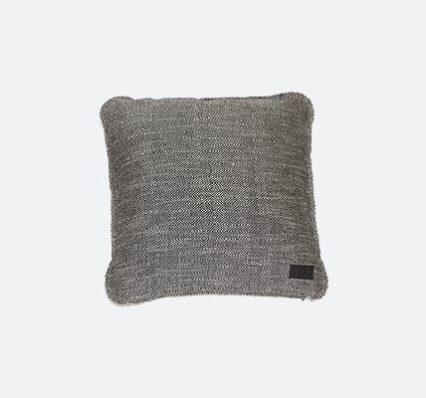 collection-textiles