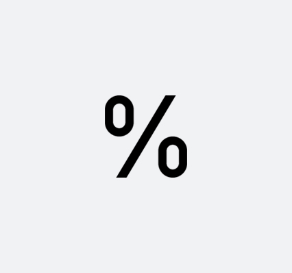 protsent 2